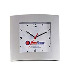 Brindes - Relógios de parede - personalizados