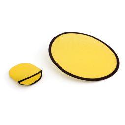 Frisbee - 245