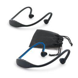 Fone Bluetooth - 251C