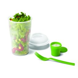 Copo para Salada - 165 G