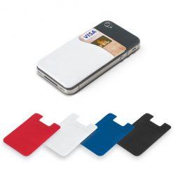Porta Cartão Celular - 252D