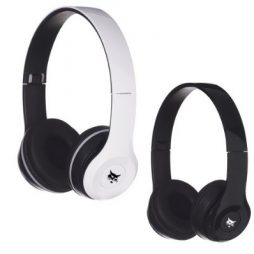 Headphone Dobrável Bluetooth - 251D