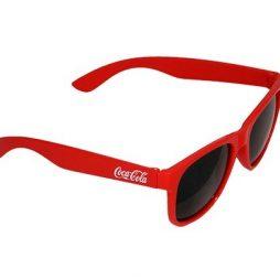 Óculos de Sol 400UV - 603