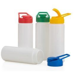 Squeeze Plástico 550ml - 173L